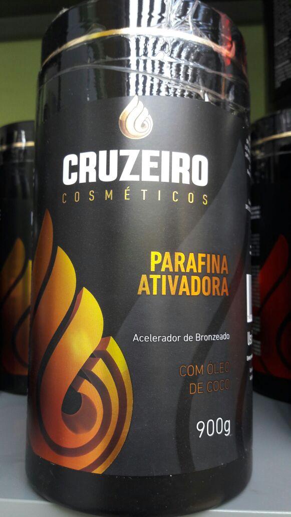 Bronzeamento Natural - Loja Aplic Bronze Ribeirão Preto 78dd36aafa6ad
