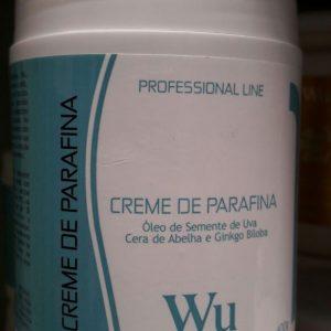 Arquivos Parafina Ativadora - Bronzeamento Natural 9fabc8e698501