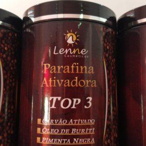 Parafina Top Lenne