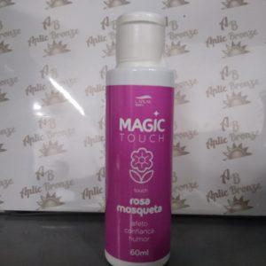 Magic Touch Rosa Mosqueta- Capilar 60ml